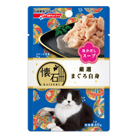 日清キャットフード懐石シリーズ