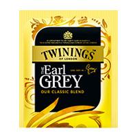 トワイニング紅茶