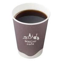ローソンマチカフェコーヒー