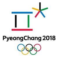 2018冬季オリンピック