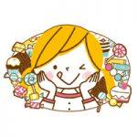 お菓子ナビ.com