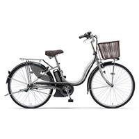 電動アシスト自転車 PAS ナチュラ M