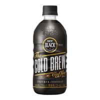 UCC BLACK COLD BREW