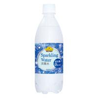 トップバリュ Sparkling Water 炭酸