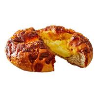 マチノパン-チーズ!チーズブール