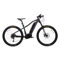 パナソニック電動アシスト自転車XM2