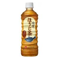 綾鷹 ほうじ茶