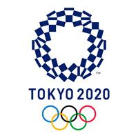 東京2020オリンピック 決戦観戦チケット