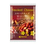 マリンフード スモークチーズ
