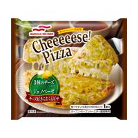 マルハニチロ Cheeeeese!Pizza