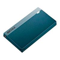 SSD-PSM480U3-MB