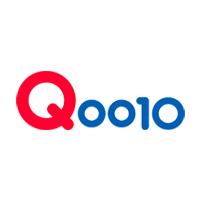 Qoo10ギフトカード
